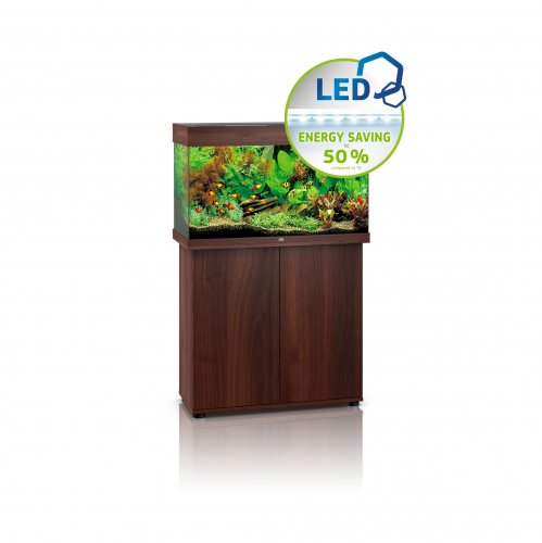 Juwel Rio 125 LED Aquariums