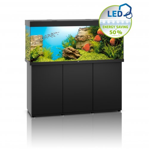 Juwel Rio 450 LED Aquariums