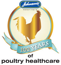 Johnson's Poultry Healthcare