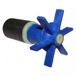 External Filter Impeller Sets