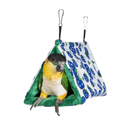 Adventure Bound Bird Hammocks