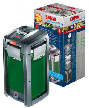 Eheim Thermofilters