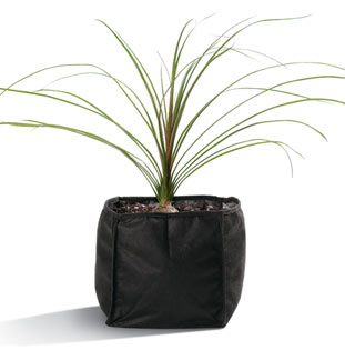 Pond Plant Bags & Baskets
