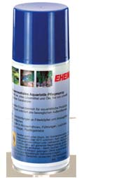 Eheim Maintenance Spray 150ml