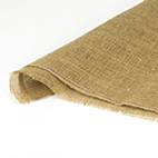 Hessian Square