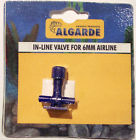 6mm Airline In Line Valve