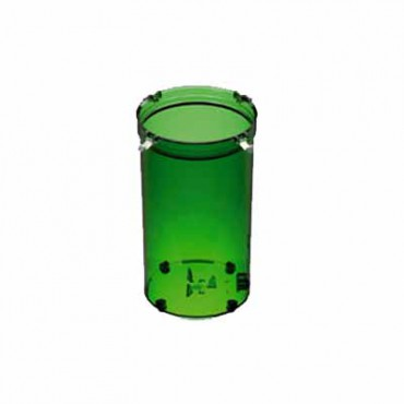 Eheim 2213 Classic 250 Replacement Canister