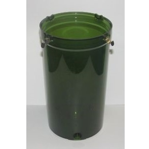 Eheim 2215 Classic 350 Canister