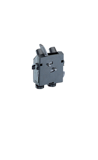 Eheim Professionel 3/3e/4+ Safety Adapter