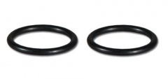 Eheim Professionel II Seal Rings for Double Tap Unit