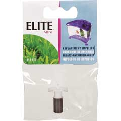 Elite Mini Impeller / Rotor