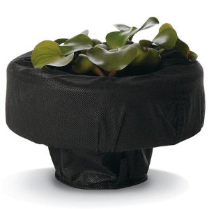 Laguna Floating Plant Basket 25cm