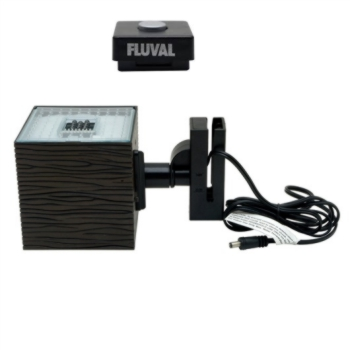 Fluval Chi 25L Replacement Filter/Light Cube & Remote
