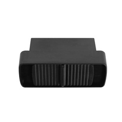 Fluval LED Magnetic Switch Endcap