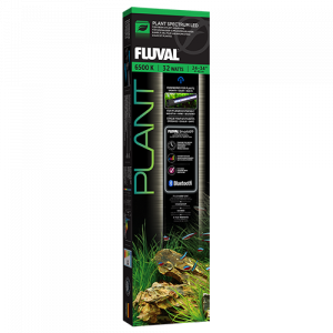 Fluval Plant 3.0 LED 46W Bluetooth