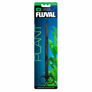 Fluval Plant S Curved Scissors