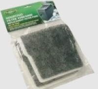 Blagdon Minipond 4500 / 6000 Carbon & Wool 2 Pack