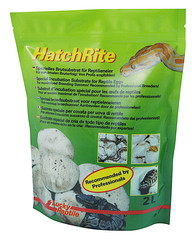 Lucky Reptile HatchRite