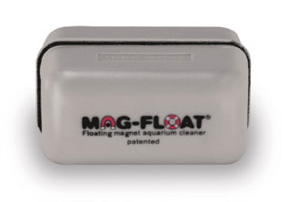 Mag Float Floating Magnet Cleaner Small