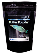 NT Labs Marine Buffer Powder 500g