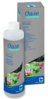 Oase Ph Minus 500ml