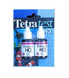 TetraTest Refill Nitrite (NO2) 45 Tests